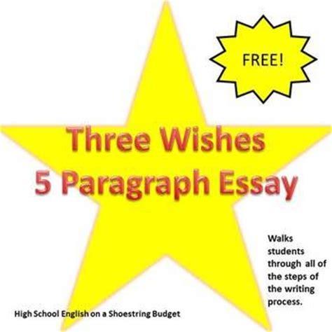Write thesis in 3 weeks